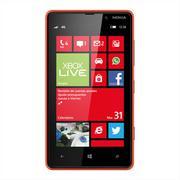 Điện thoại  Nokia Lumia 820