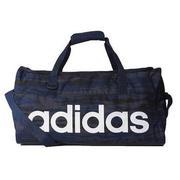Ba lô thể thao Adidas LIN PER GR TB M AY5491 (Xanh)