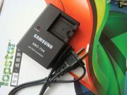 Sạc Samsung SBC-70A / BP 70A