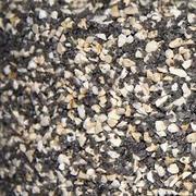 Vật liệu lò canxi cho bể cá cảnh biển RowaLith C+ túi 12.5kg