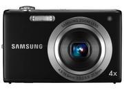 Máy ảnh Samsung ST60 12.2 Mp màu đen