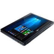 Laptop Acer R5-471T-54W0 14 inch (Đen)