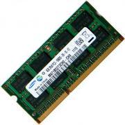 Ram Laptop Samsung 2GB DDR III Bus 1600MHz SoDIMMs, 1.35v