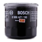 Lọc nhớt Bosch O1190