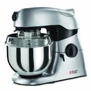 Máy chế biến thực phẩm đa năng Russell Hobbs Creations Kitchen Machine 18553-56