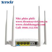 Tenda F451 450M Gigabit Wireless Router