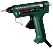 Súng dán keo Bosch PKP 18 E