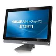 Máy tính All-in-one Asus ET2411INTI-B007A