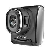 Camera Hành Trình PAPAGO GoSafe 110