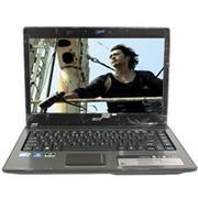 Laptop Acer Aspire 4741 352G32Mn (072)