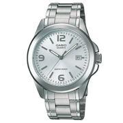 Đồng hồ nam Casio MTP-1215A-7ADF