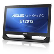 Máy tính All-in-one ASUS ET2013IUTI-B027M