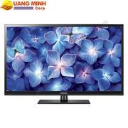 Tivi Plasma Samsung PS51D450 51