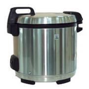 Nồi cơm điện TIGER JNO – B36W 3.6L (Inox)