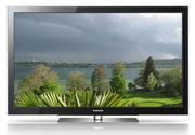 Tivi Samsung Plasma PS50C6500