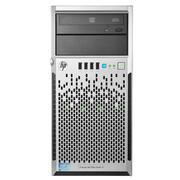 Máy chủ HP ML310E Gen8-712329-371 Tower