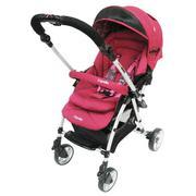 Xe đẩy trẻ em Coni-S230T
