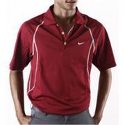 Áo Golf Nike Nam Contrast Stitch Polo LC (417456-626) 417456-626