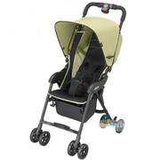 Xe đẩy trẻ em Combi QuicKids Carpatto RZ240