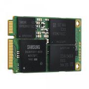 Ổ Cứng SSD Samsung 850EVO MSATA 500GB