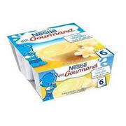Vỉ 4h Cháo sữa Nestle