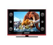 TIVI LCD ASANZO 20K150 20inch (2015)