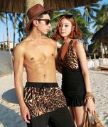 Bộ đồ bơi thời trang Hàn Quốc 250414