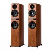 Loa JAMO C807, loa Jamo chuyên dùng cho nghe nhạc, dàn âm thanh chuyên nghiệp