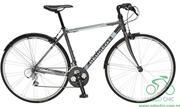 Xe đạp Peugeot CS21