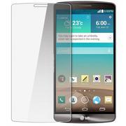 Miếng dán kính cường lực cho LG G5