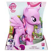Pony lớn - Lấp Lánh