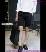 Quần short kaki nam style Hàn Quốc sành điệu QKN30