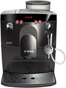 Máy pha cà phê Espresso tự động Bosch TCA5809 có xay hạt