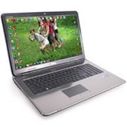 Dell Inspiron 15R-N5110 (T560233)