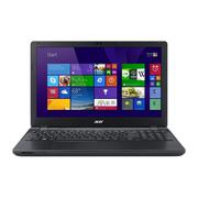 Máy tính xách tay Acer E5 471-35AC NX.MN2SV.002 14 inch Đen