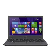 Laptop ACER Aspire E5-573G-554A