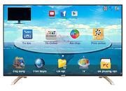 TIVI LED ASANZO 40ES900 (Smart TV)