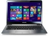 Ultrabook Samsung NP530U4C-S02VN - Win8 -Titan