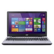 Laptop Acer V5-591G-51J7 (001) (Xám) Sản phẩm cùng loại