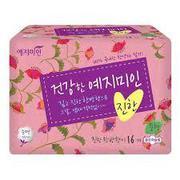 Băng vệ sinh Yejimiin Rich 16 miếng có các Size S , M, L