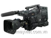 Máy quay Sony HDW-650P