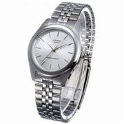 Đồng hồ nam Casio MTP-1129A-7ARDF