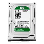 Ổ cứng HDD WD Green WD30EZRX 3TB