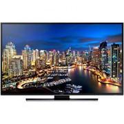 Tivi Led Ultra HD Samsung 55HU7000 Smart TV