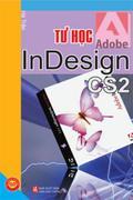 Tự học Indesign CS2