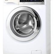 Máy giặt lồng ngang Electrolux EWF14113 11kg