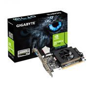 VGA GIGABYTE GV N640D5-1GL
