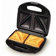 Máy nướng bánh mì đa năng NiKai SF 01A (Đen)