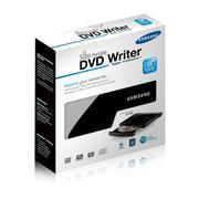 DVDRW Samsung SE-208DB USB