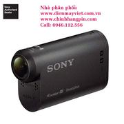 Máy quay  Sony HDR-AS15 HD Action Camcorder with WiFi HDRAS15/B